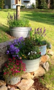 Minimalist Front Yard Landscaping Ideas On A Budget20