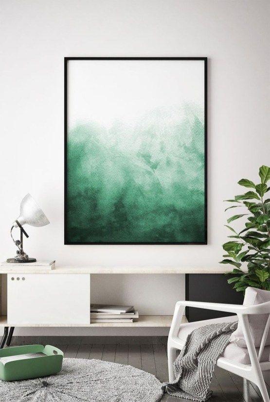 Minimalist Home Decor Ideas19