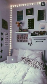 Minimalist Home Decor Ideas21