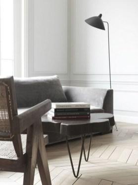Minimalist Home Decor Ideas28