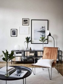 Minimalist Home Decor Ideas33