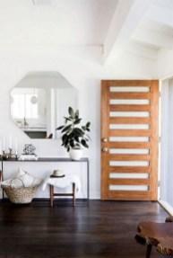 Minimalist Home Decor Ideas39