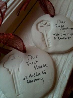 Minimalist Home Decor Ideas44