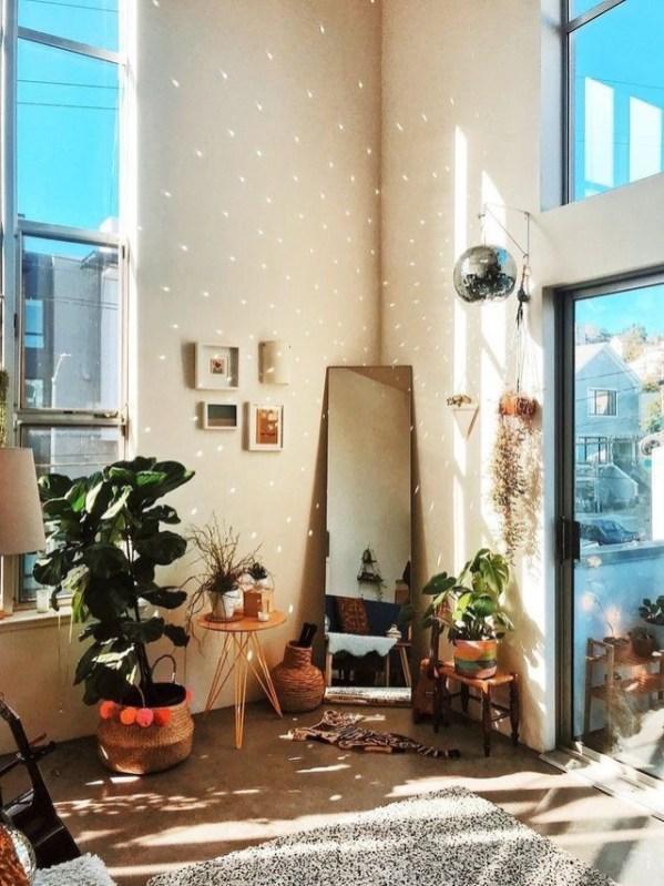 Minimalist Home Decor Ideas47