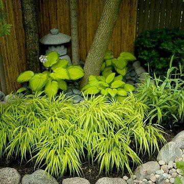 Minimalist Japanese Garden Ideas40