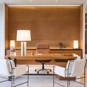 Modern Home Office Design Ideas03