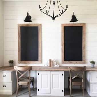 Modern Home Office Design Ideas08