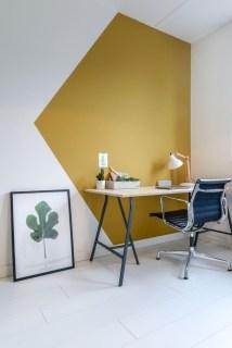 Modern Home Office Design Ideas14