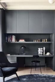 Modern Home Office Design Ideas19