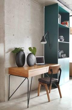 Modern Home Office Design Ideas25
