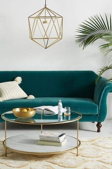 Perfect Scandinavian Living Room Design Ideas02