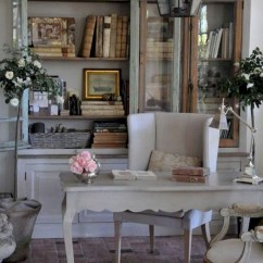 French Country Designs Living Rooms How To Arrange Furniture In A Small Room 41 Pretty Design Ideas Zyhomy Ideas37