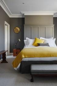 Simple Bedroom Designs Ideas26