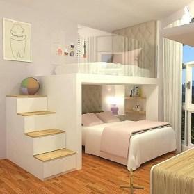 Simple Bedroom Designs Ideas27