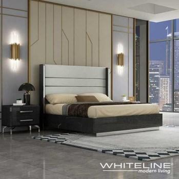 Simple Bedroom Designs Ideas31