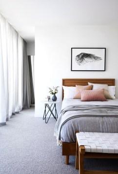 Simple Bedroom Designs Ideas39