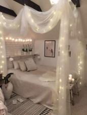 Simple Bedroom Designs Ideas47
