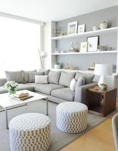 Wonderful Livingroom Design Ideas04