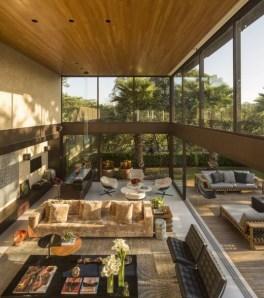 Wonderful Livingroom Design Ideas05