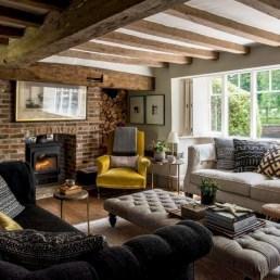 Wonderful Livingroom Design Ideas14