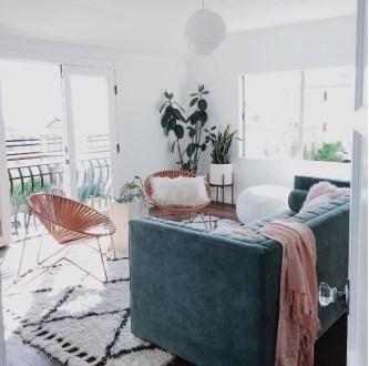 Wonderful Livingroom Design Ideas16