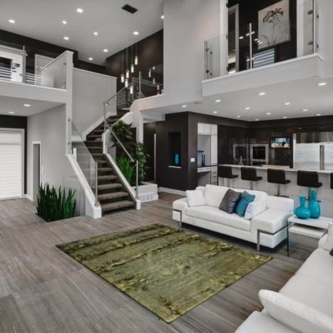 Wonderful Livingroom Design Ideas25