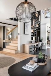 Wonderful Livingroom Design Ideas31