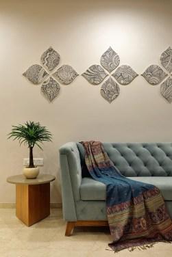 Wonderful Livingroom Design Ideas32