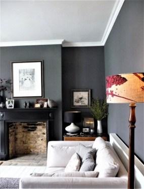 Wonderful Livingroom Design Ideas33