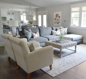 Wonderful Livingroom Design Ideas38