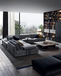 Wonderful Livingroom Design Ideas40