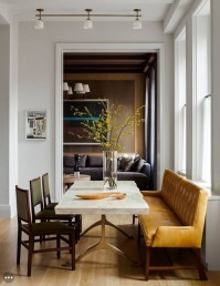 Captivating Dining Room Tables Design Ideas14