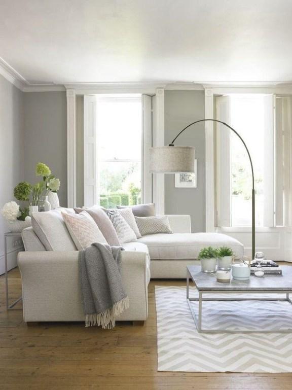 Creative Industrial Living Room Designs Ideas42