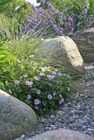 Elegant Play Garden Design Ideas For Kids01