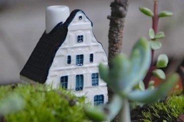 Elegant Play Garden Design Ideas For Kids23