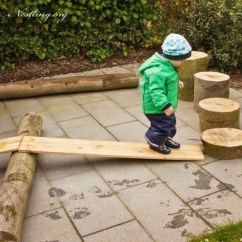 Elegant Play Garden Design Ideas For Kids24