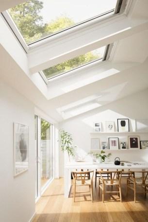 Excellent Scandinavian Bedroom Interior Design Ideas26