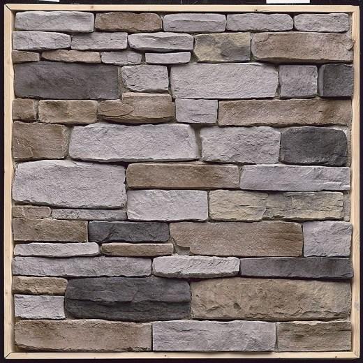Impressive Stone Veneer Wall Design Ideas02