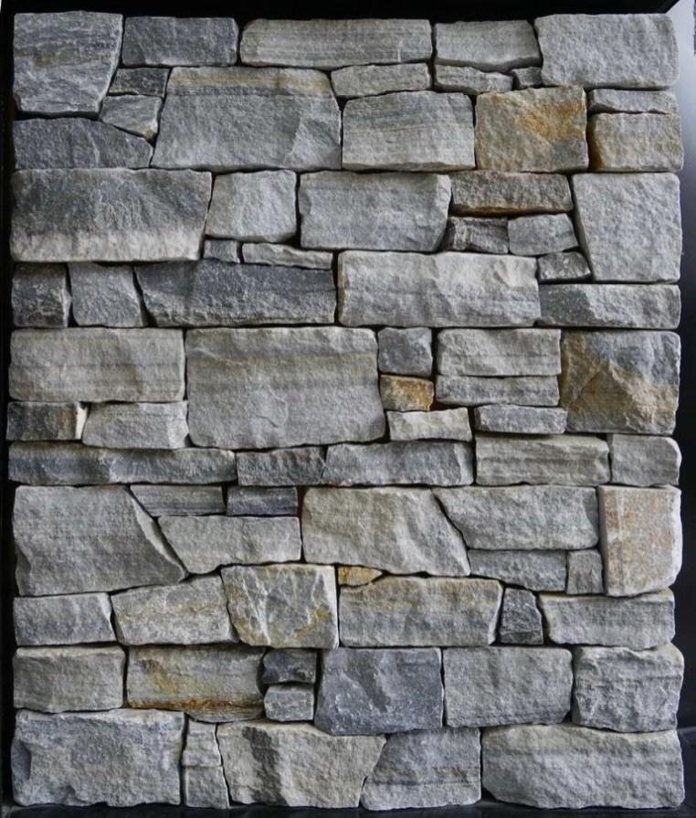 Impressive Stone Veneer Wall Design Ideas11