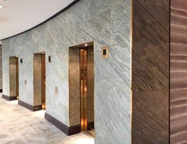 Impressive Stone Veneer Wall Design Ideas21