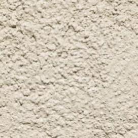 Impressive Stone Veneer Wall Design Ideas24