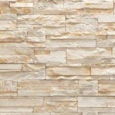 Impressive Stone Veneer Wall Design Ideas31