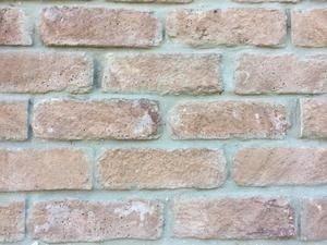 Impressive Stone Veneer Wall Design Ideas35