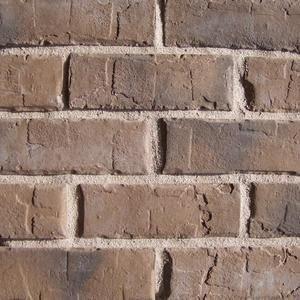 Impressive Stone Veneer Wall Design Ideas49