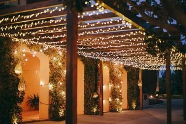 Latest Outdoor Lighting Ideas For Garden05