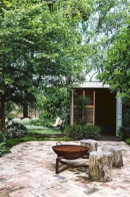 Latest Outdoor Lighting Ideas For Garden19