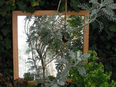 Latest Outdoor Lighting Ideas For Garden30