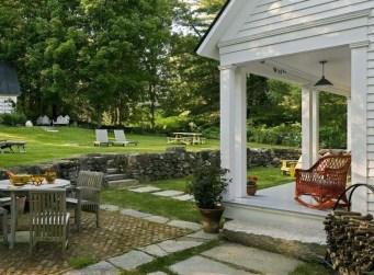 Latest Outdoor Lighting Ideas For Garden35