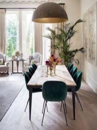 Lovely Dining Room Designs Ideas05