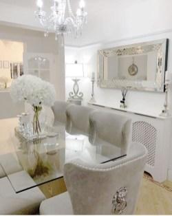 Lovely Dining Room Designs Ideas09